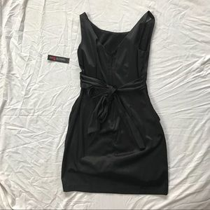 0f29f0510 Teeze Me Dresses | Little Black Dress | Poshmark